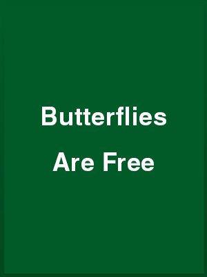 977809_butterflies-are-free_playbill