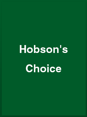987812_hobsons-choice_playbill