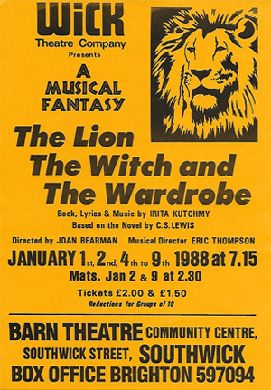 1318801_the-lion-the-witch-and-the-wardrobe-playbill