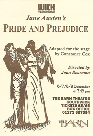 1800012_pride-and-prejudice-playbill
