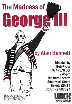 1850110_the-madness-of-george-III_playbill