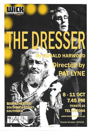1960310_the-dresser_playbill