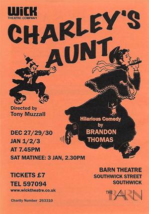 1970312_charleys-aunt_playbill