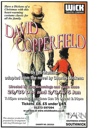 2190712_david-copperfield_playbill
