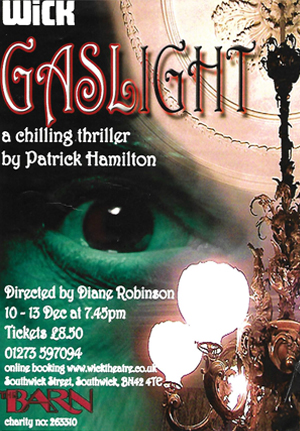 2240812_gaslight_playbill