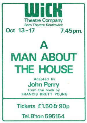 1088110_a-man-about-the-house_playbill