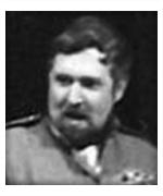 bingham-jack_portrait