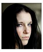 brannlund-kira_portrait