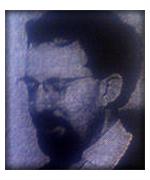 del-quiaro-bob_portrait