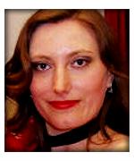 duval-jennie_portrait