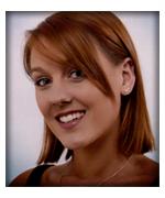 lane-sophie_portrait