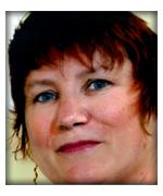 ryder-weldon_elizabeth_portrait