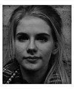 sutton-alice_portrait