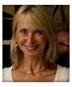 tomlinson-lauretta_portrait