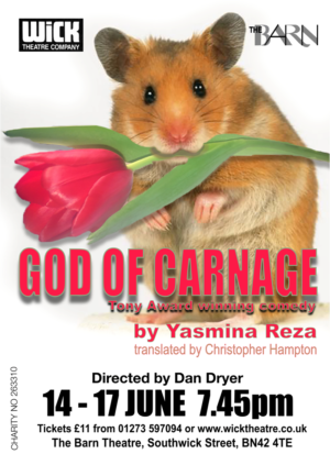 2621706_god-of-carnage_playbill