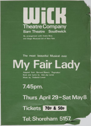 907605_my-fair-lady-_playbill