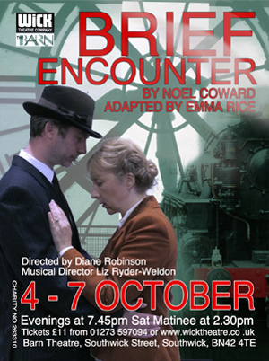 2631710_brief-encounter_playbill