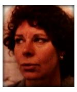 iris-smudge-roberts_portrait
