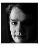 muzzall-antony_portrait