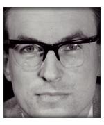 perrett-john_portrait