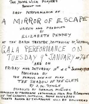 245810_a-mirror-of-escape-the-shadow-of-the-glen_playbill