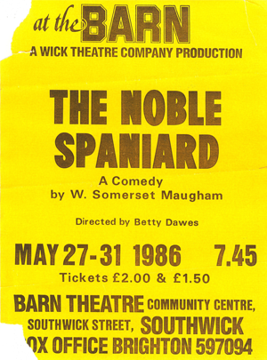 1268605_the-noble-spaniard_playbill
