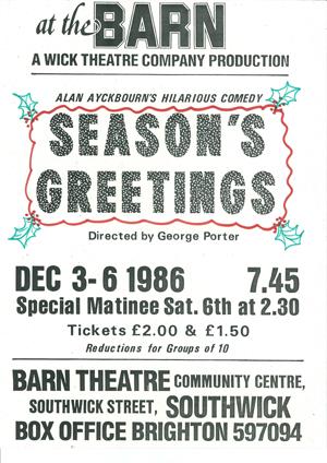 1288612_seasons-greetings_playbill