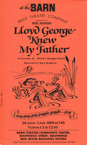 1378906_lloyd-george-knew-my-father_playbill