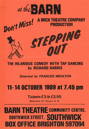 1388910_stepping-out_playbill