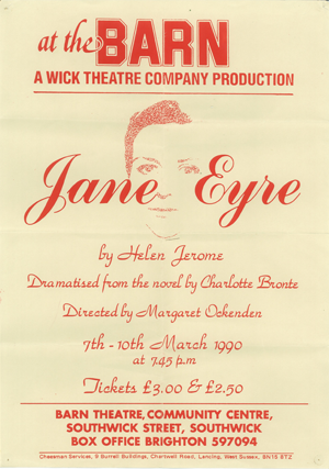 1409003_jane-eyre_playbill