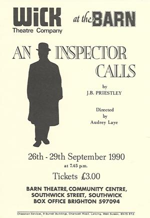 1429009_an-inspector-calls_playbill