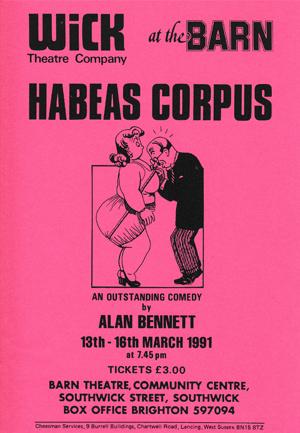 1449103_habeas-corpus_playbill