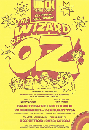 1559312_the-wizard-of-oz_playbill