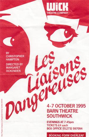1629510_les-liaisons-dangereuses_playbill