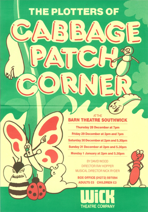 1639512_the-plotters-of-cabbage-patch-corner_playbill