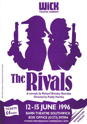 1659606_the-rivals_playbill