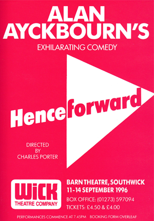 1669609_henceforward_playbill