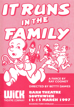 1689703_it-runs-in-the-family_playbill