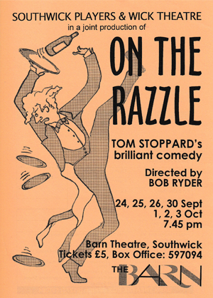 1719809_on-the-razzle_playbill