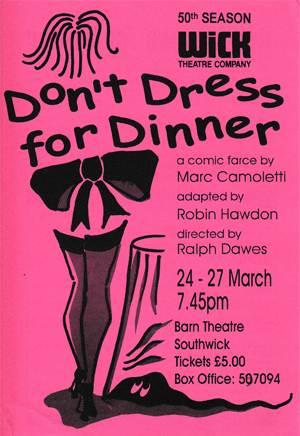 1739903_dont-dress-for-dinner_playbill