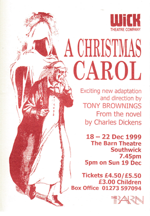 1769912_a-christmas-carol_playbill
