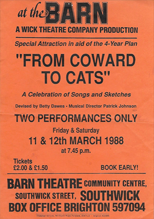 1328803_from-cowards-to-cats_playbill