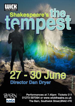 2661806_tempest_playbill