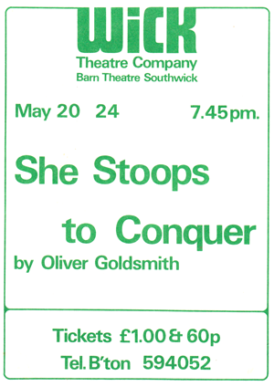 1048005_she-stoops-to-conquer_playbill