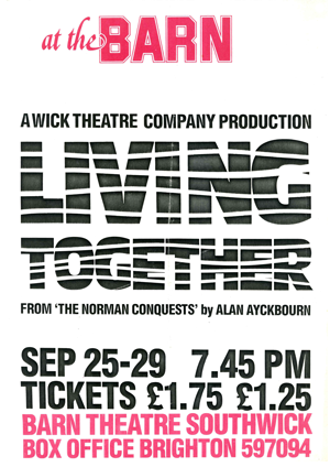 1208409_living-together_playbill