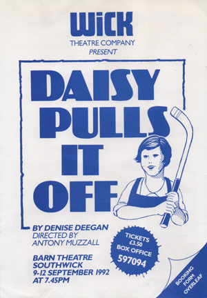 1509209_daisy-pulls-it-off_playbill