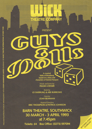 1529304_guys-and-dolls_playbill