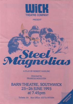 1539306_steel-magnolias_playbill