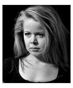 biss-kirsty_portrait