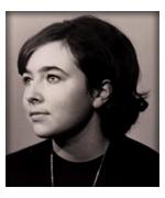 pilcher-isobel_portrait